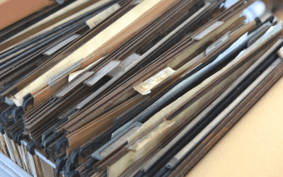 Shredding your documents: Why is it important? (Guide 2020)